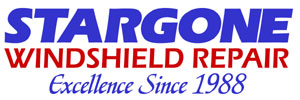 Stargone Windshield Repair – Save Money – Repair DON'T Replace