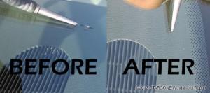 before-after-landscape-1