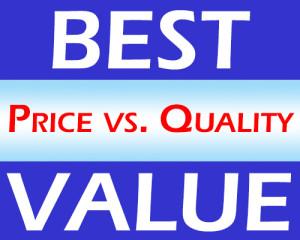 pricevsquality